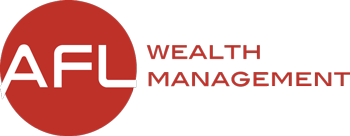 AFL Wealth Management Limited Logo